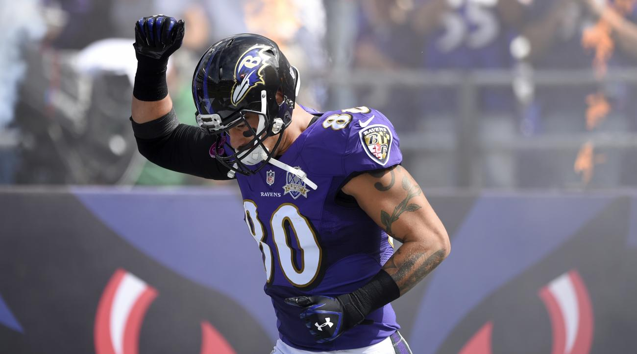 crockett-gillmore-back-injury-ir-baltimore-ravens