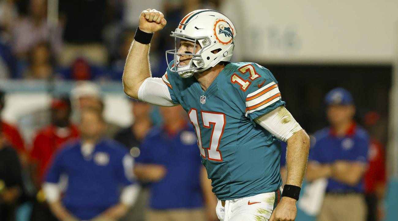 miami-dolphins-indianapolis-colts-watch-online-live-stream