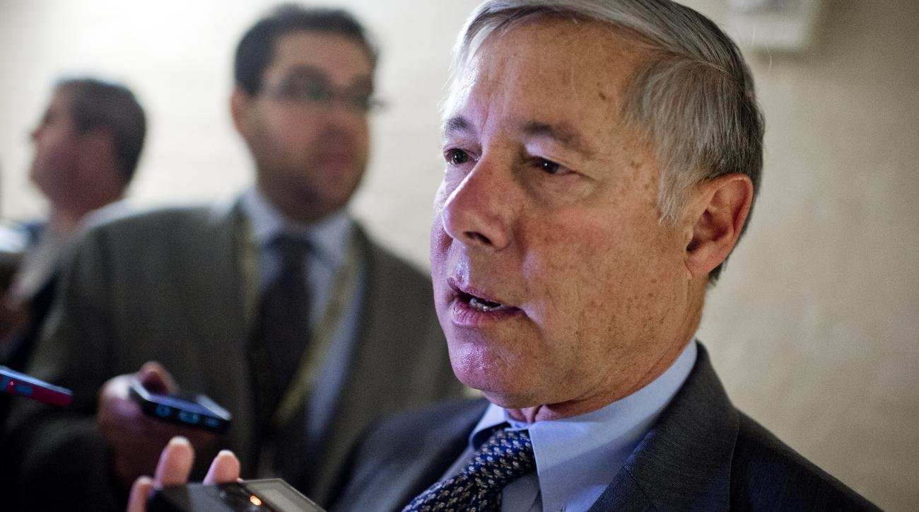 Energy and Commerce Committee to conduct concussion review