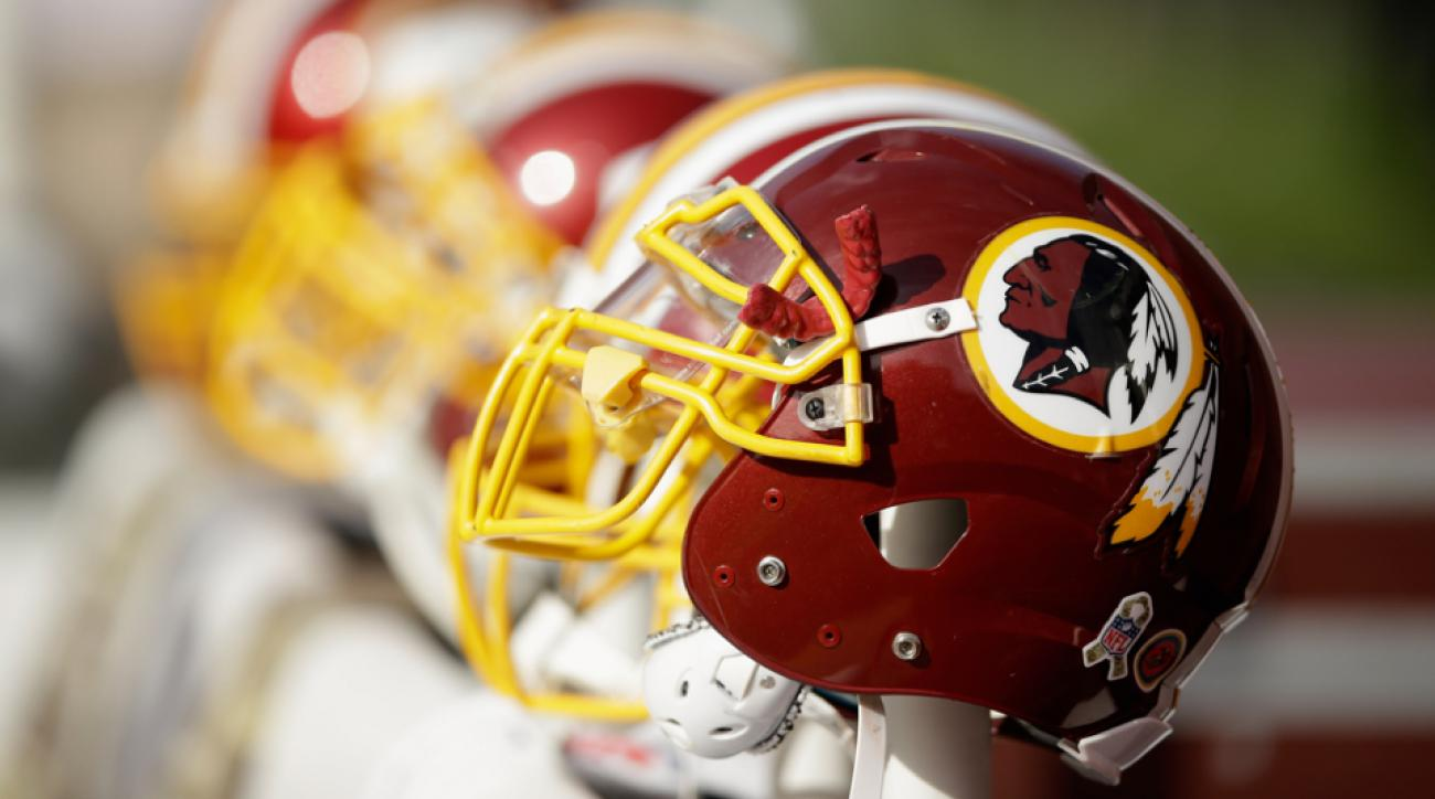 washington redskins trademark federal court decision