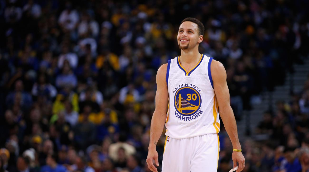 NBA Christmas Day 2015 schedule: Matchups, game times, TV ...