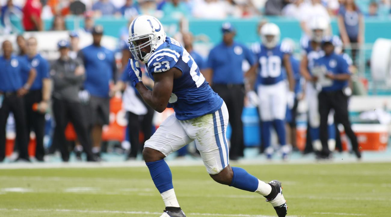frank gore colts dolphins touchdown video