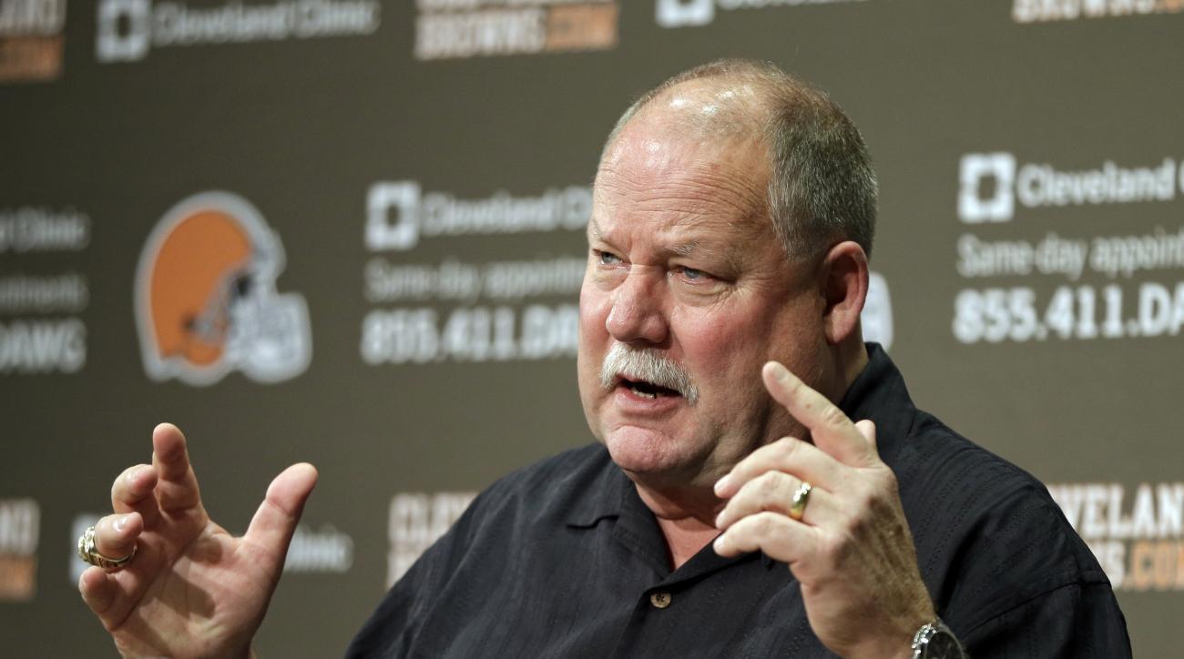 mike holmgren 49ers nfl coaching rumors