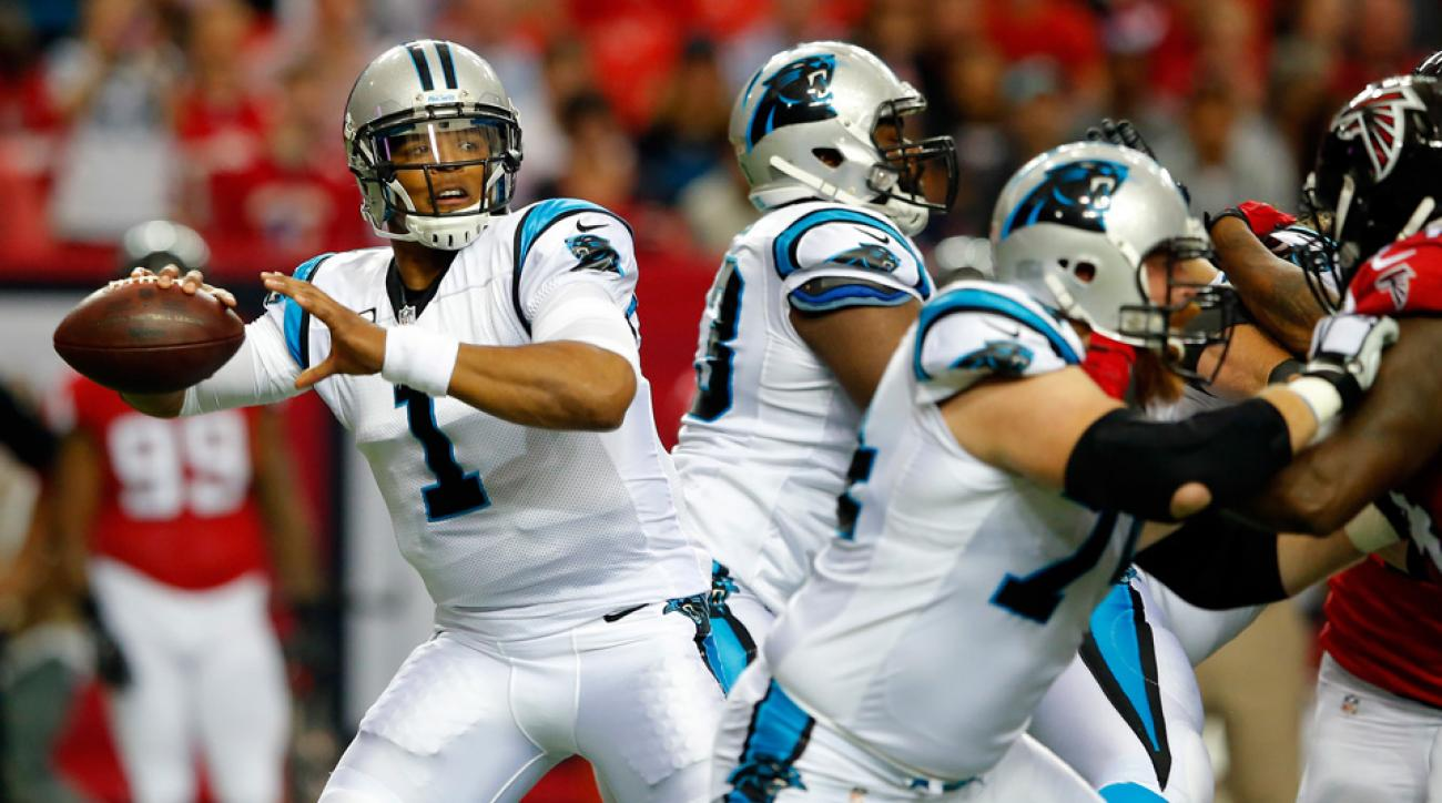 panthers buccaneers watch online live stream