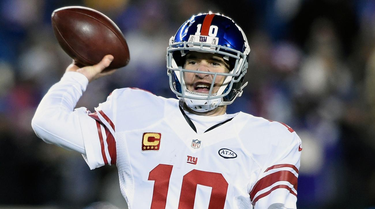 eagles giants watch online live stream