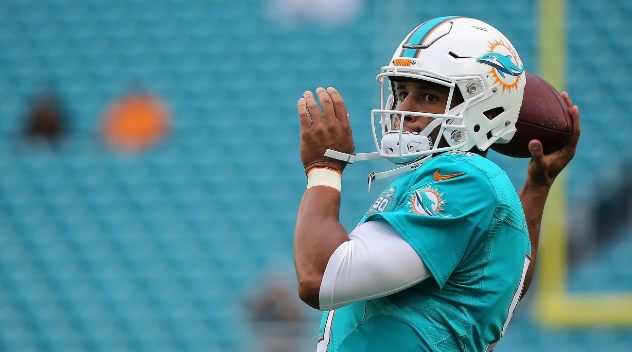 Josh Freeman signs with Colts