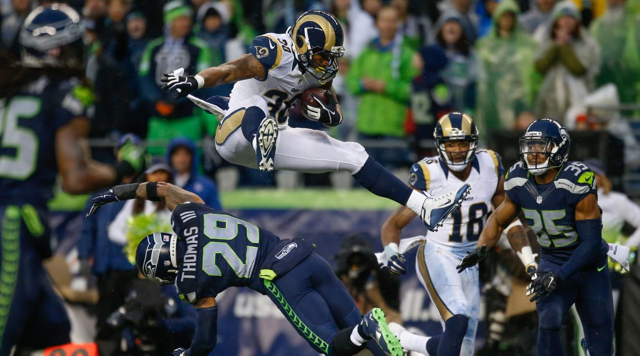 rams 49ers watch online live stream