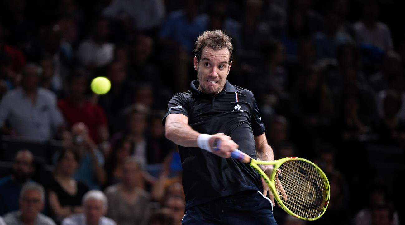 richard-gasquet-australian-open-withdraws-back-injury