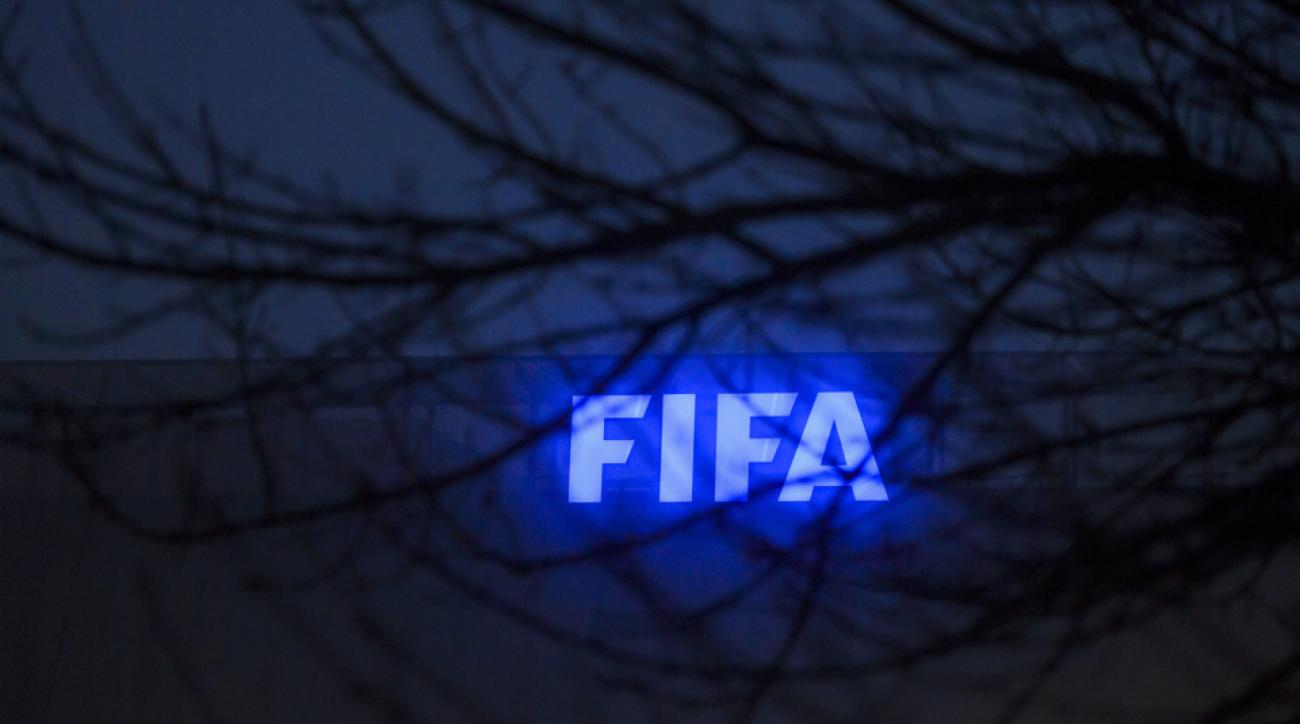 fifa evidence turned over us swiss investigation