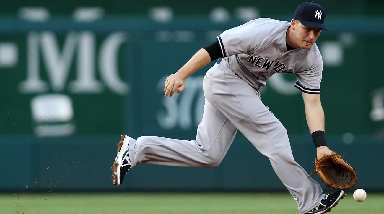 stephen drew washington nationals signs contract yankees