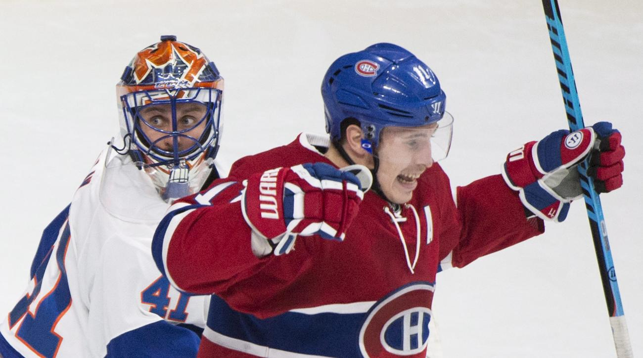 brendan-gallagher-montreal-canadiens-return-winter-classic