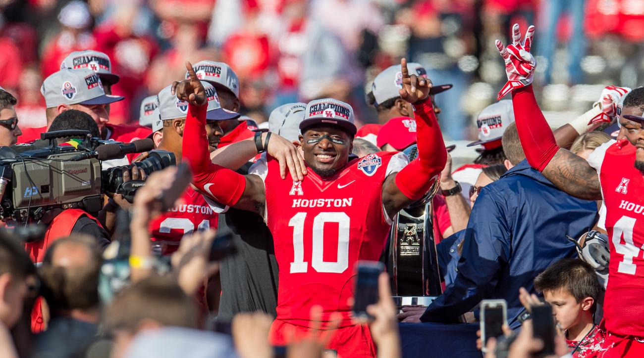 demarcus-ayers-houston-cougars-nfl-draft-declares