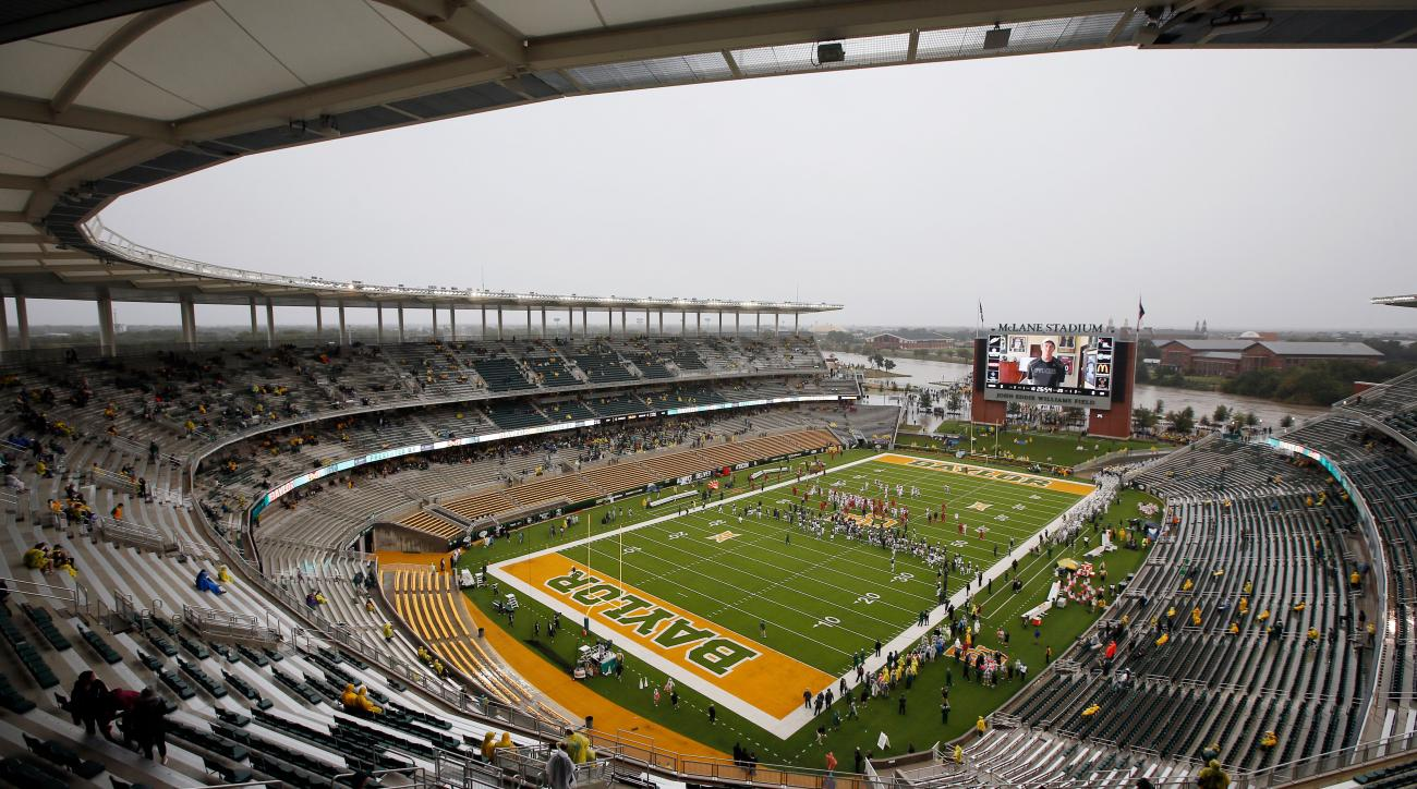 baylor bears recruiting brandon bowen commits