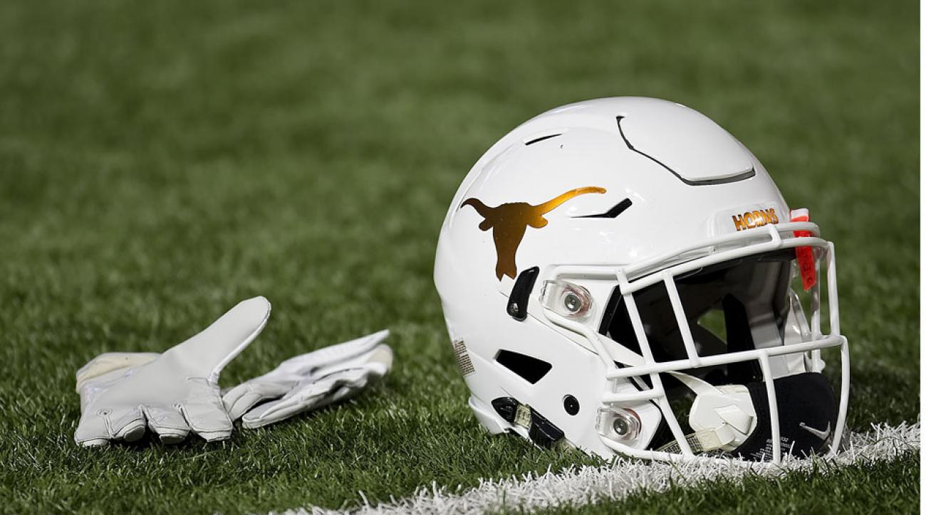 texas jean delance commits