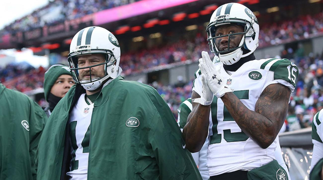 jets bills lose miss playoffs