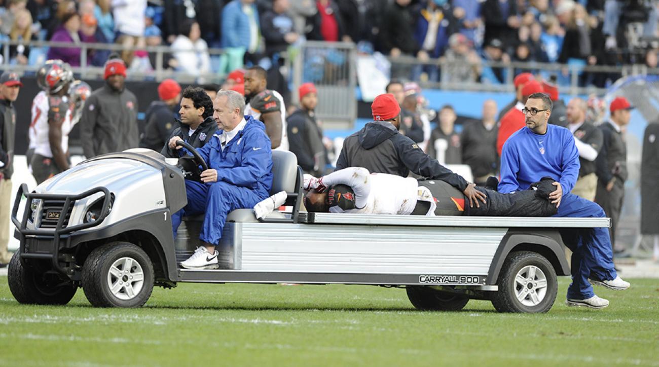 jorvorskie-lane-injury-broken-leg-buccaneers