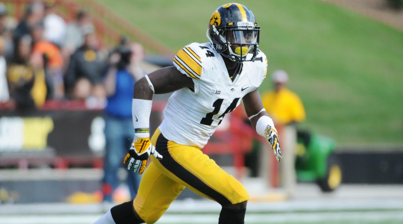 desmond-king-iowa-hawkeyes-return-2016-senior-season