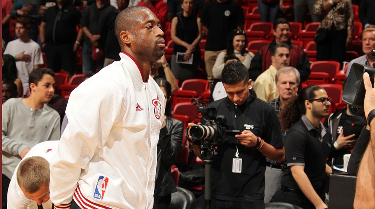miami heat indiana pacers lights off dark delay video