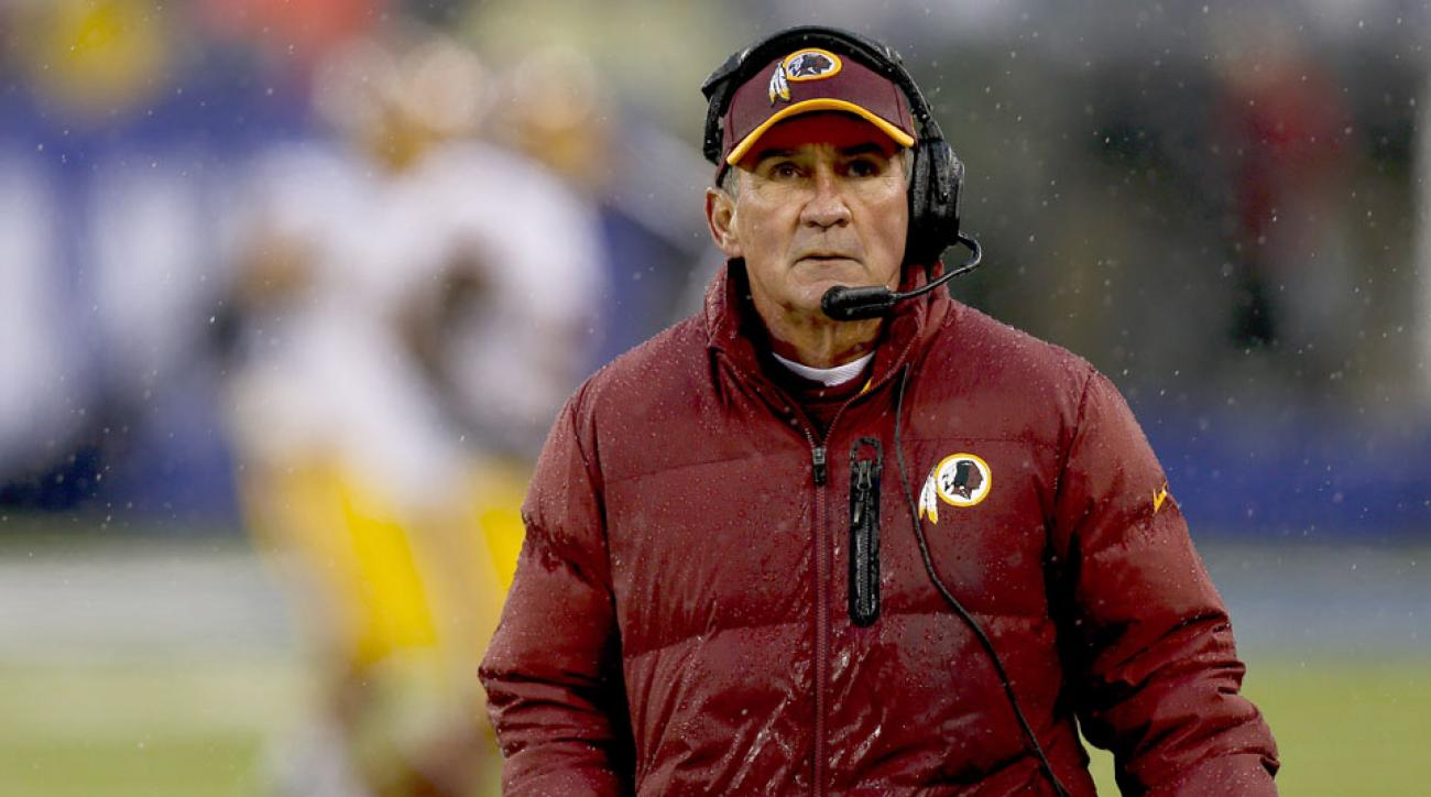 mike shanahan interview miami dolphins head coaching rumors