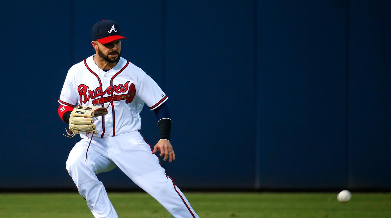 MLB rumors: Latest news from the off-season