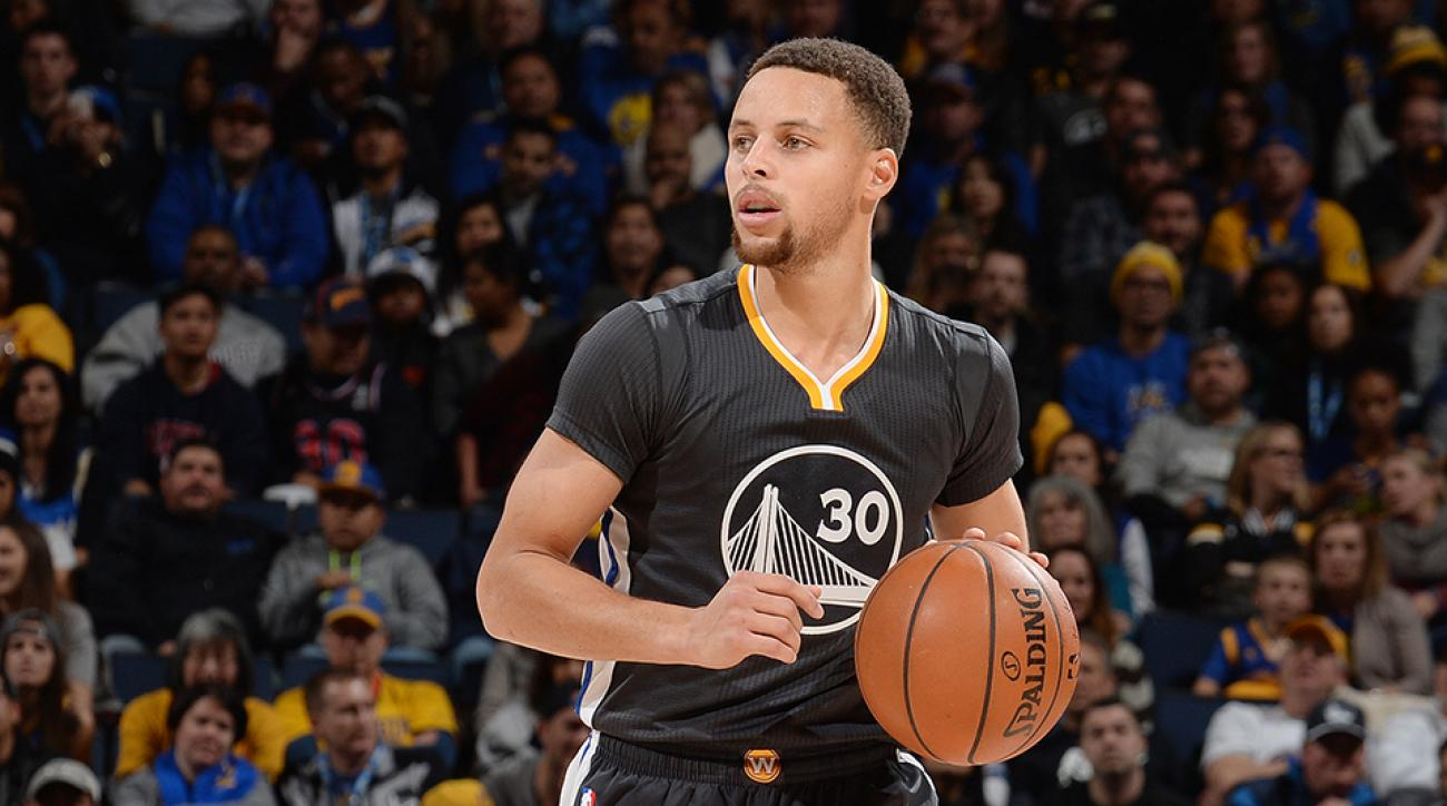stephen curry injury update warriors hornets