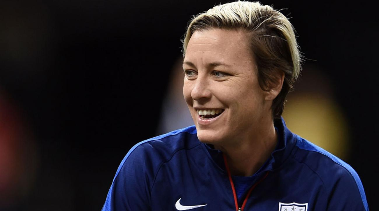 abby wambach hillary clinton 2016 new hampshire