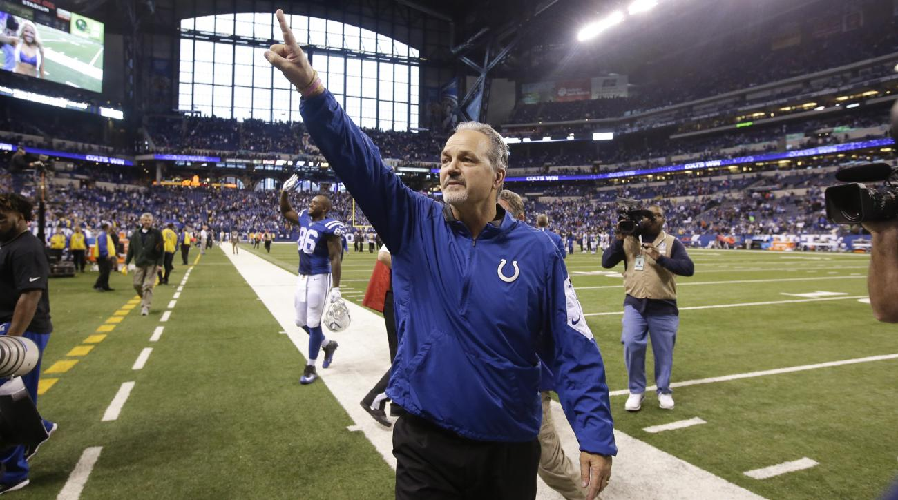 chuck-pagano-nfl-news-rumors-entering-playoffs-tom-coughlin