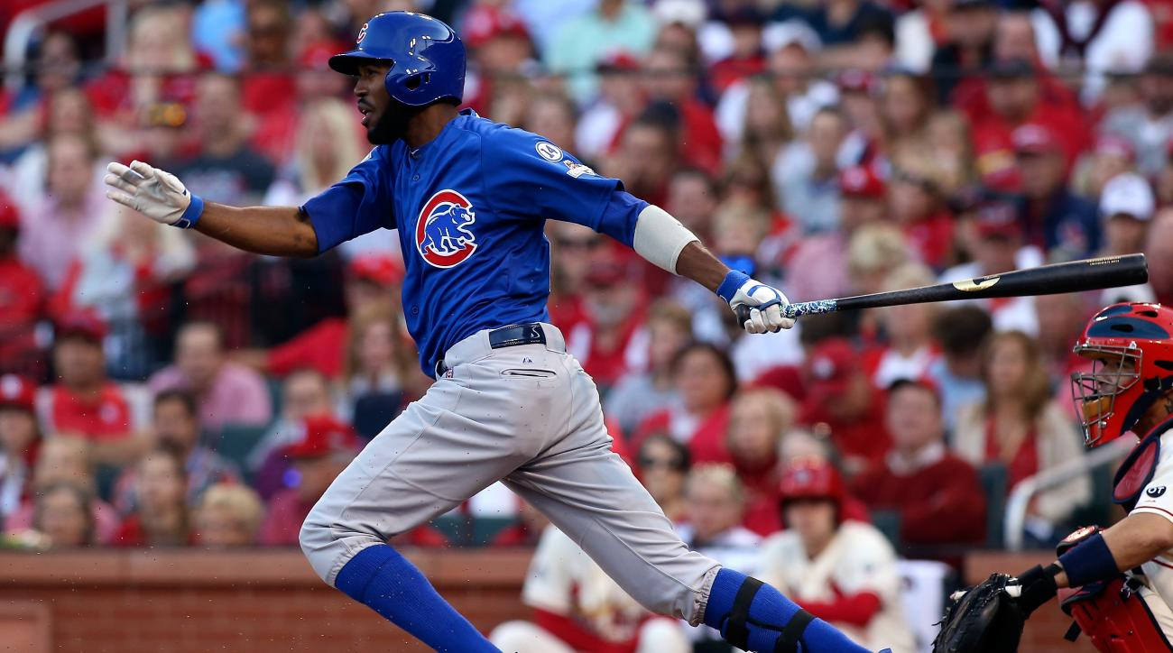 dexter-fowler-mlb-news-rumors-offseason