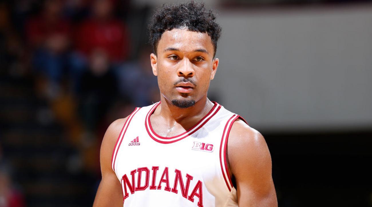 james blackmon jr knee injury surgery indiana hooisers basketball