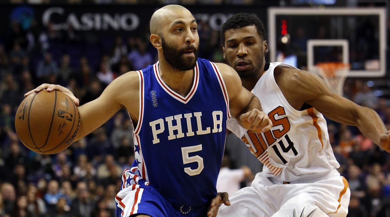 kendall-marshall-philadelphia-76ers-dad-comments-racism-twitter