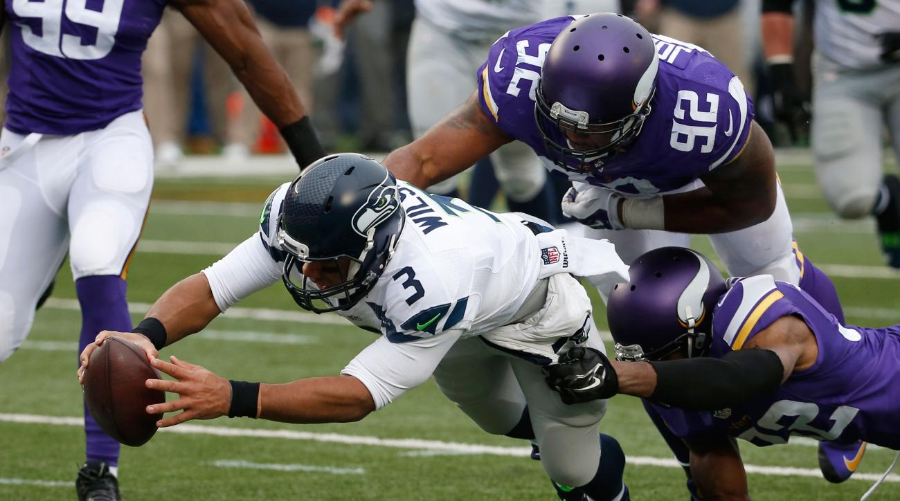 minnesota vikings seattle seahawks watch online live stream