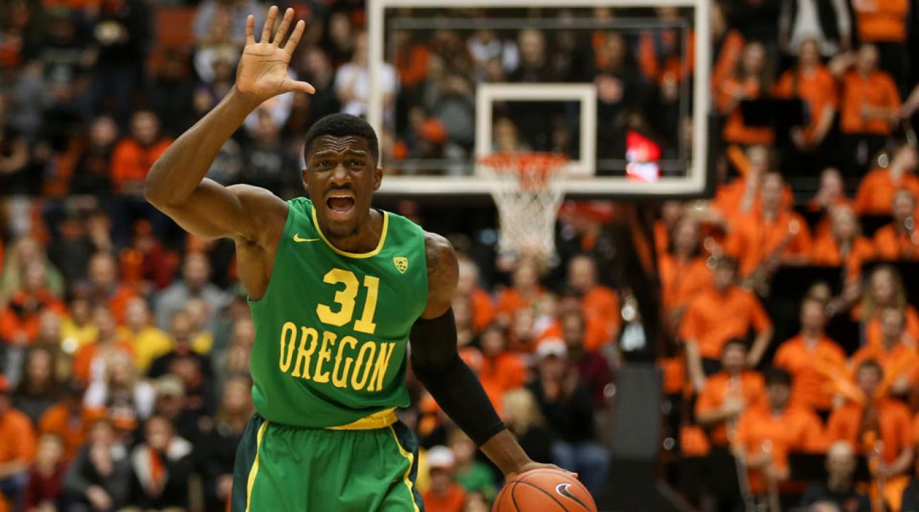 dylan ennis broken foot injured season over