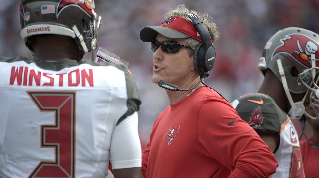 nfl coaching rumors interviews eagles bucs 49ers