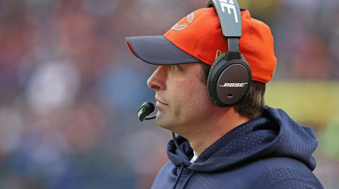 adam gase miami dolphins second interview