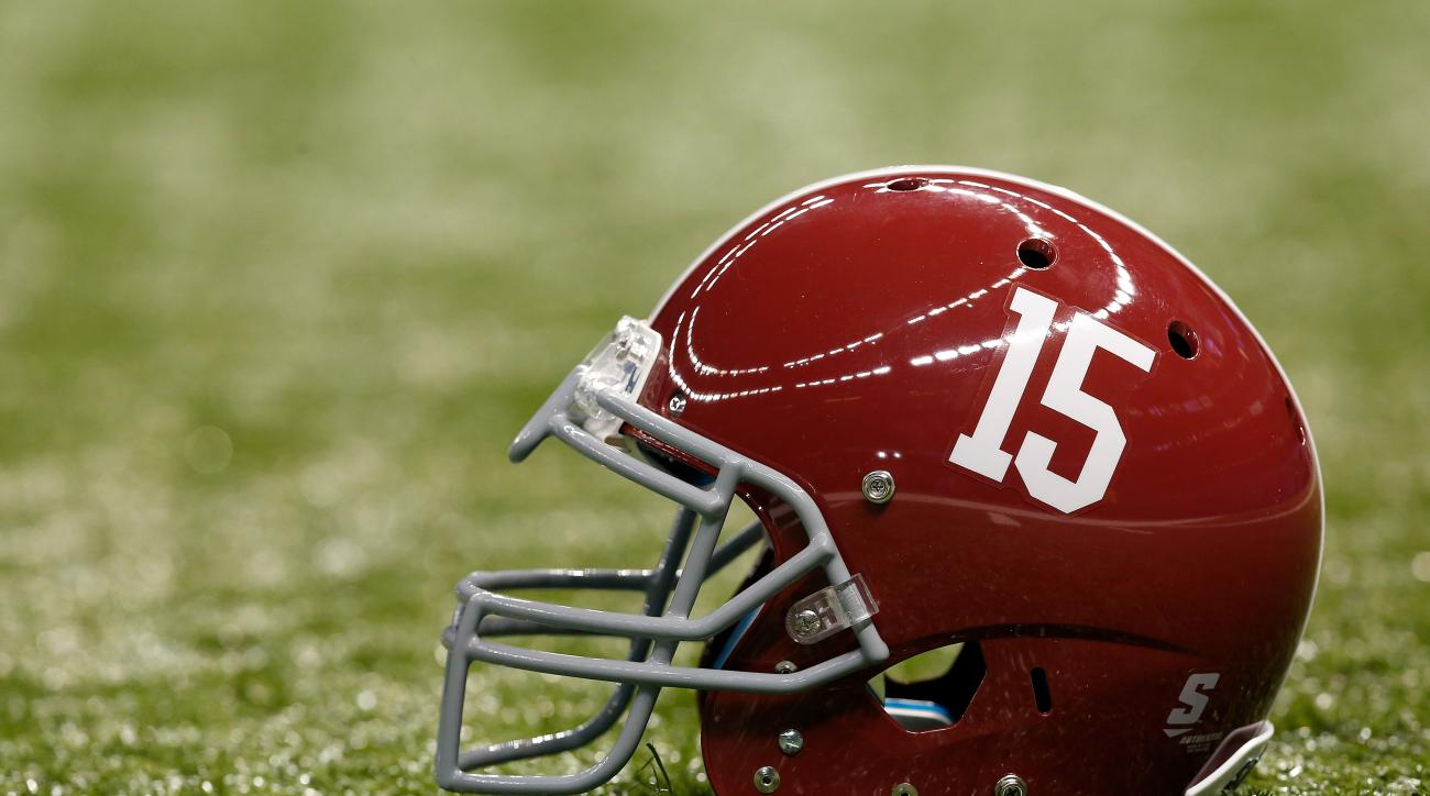 A look into the Alabama national title debate