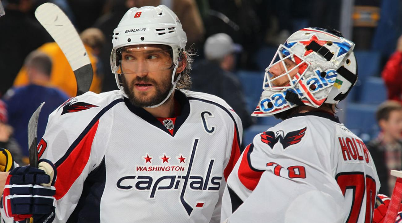 alex ovechkin scores goal 500 washington captials