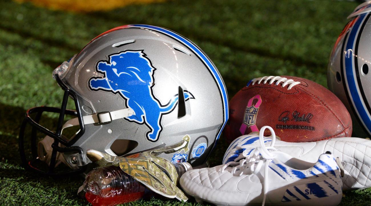 detroit lions hire patriots bob quinn gm