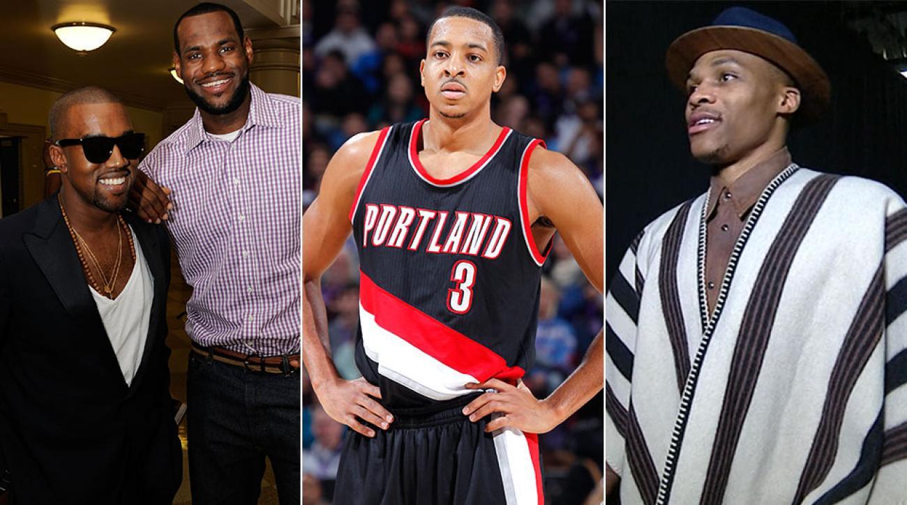 NBA Week In Review