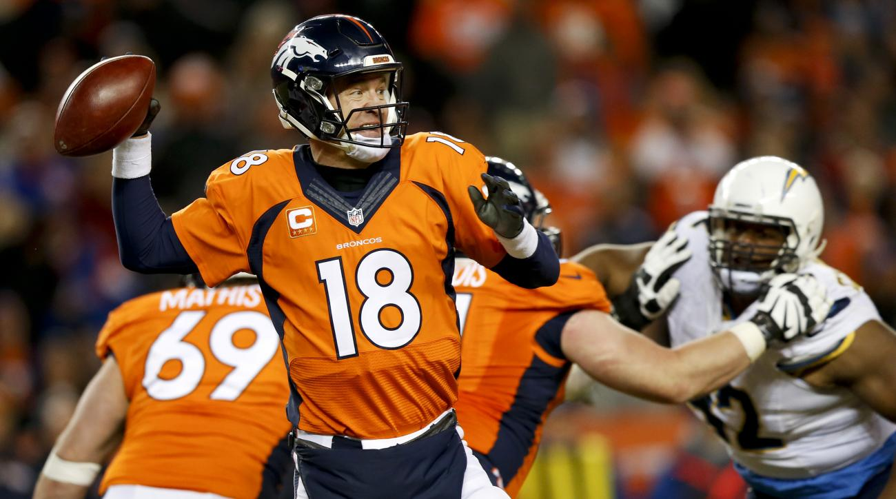 peyton-manning-nfl-news-rumors-playoffs-injuries-beyonce