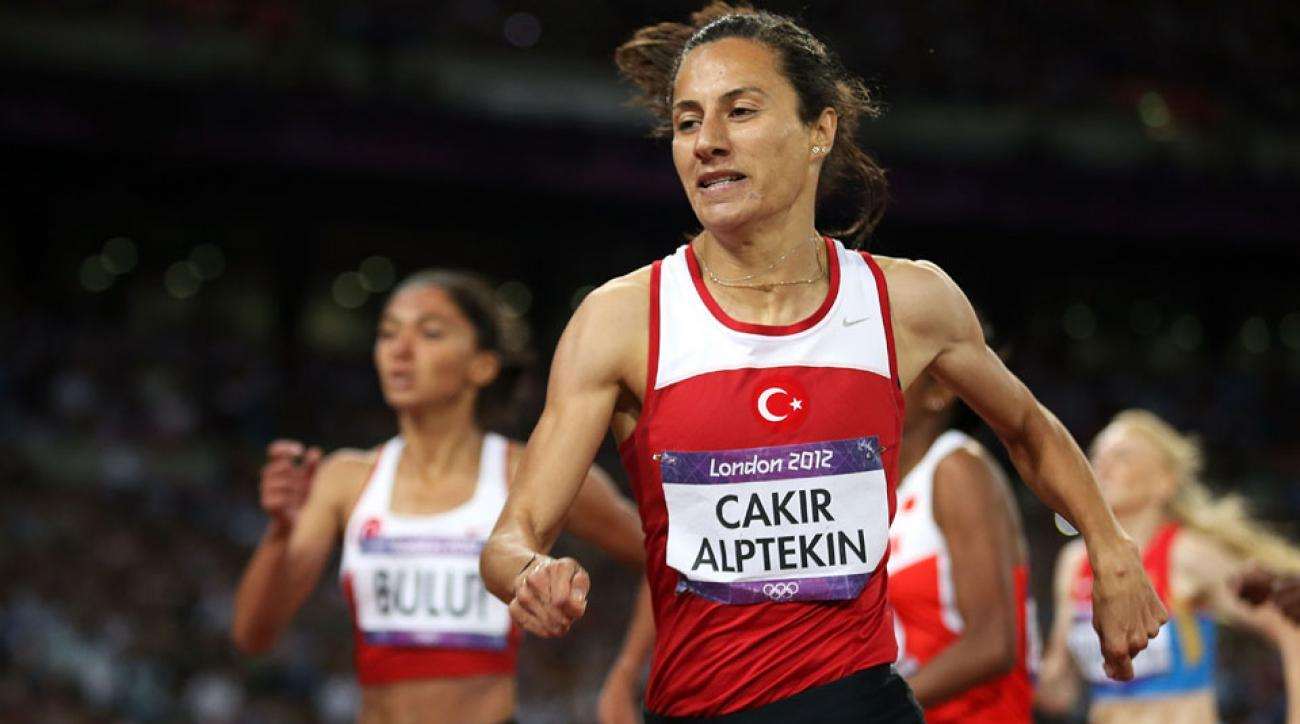turkey doping wada report olympics