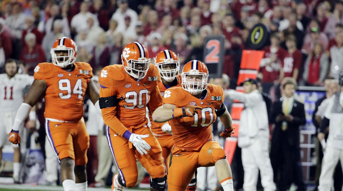 ben-boulware-clemson-injury-update-alabama