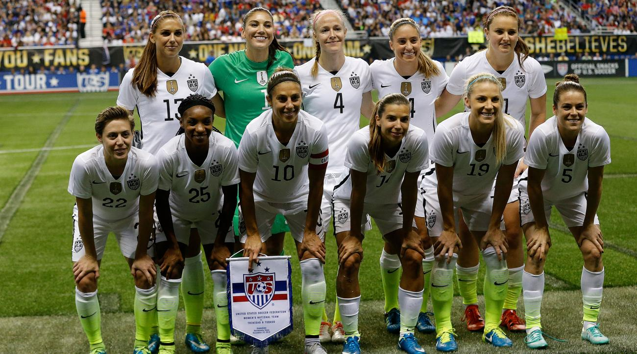 usa womens soccer shebelieves cup