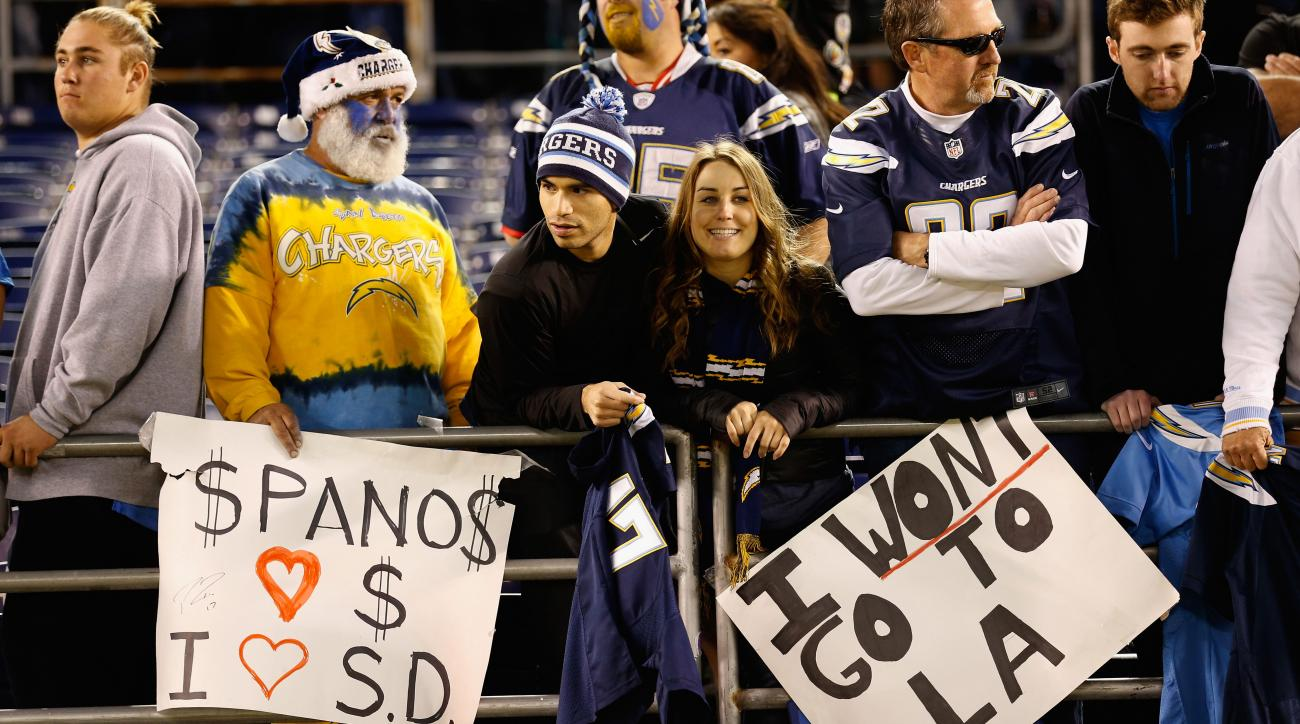 chargers rams los angeles stadium deal