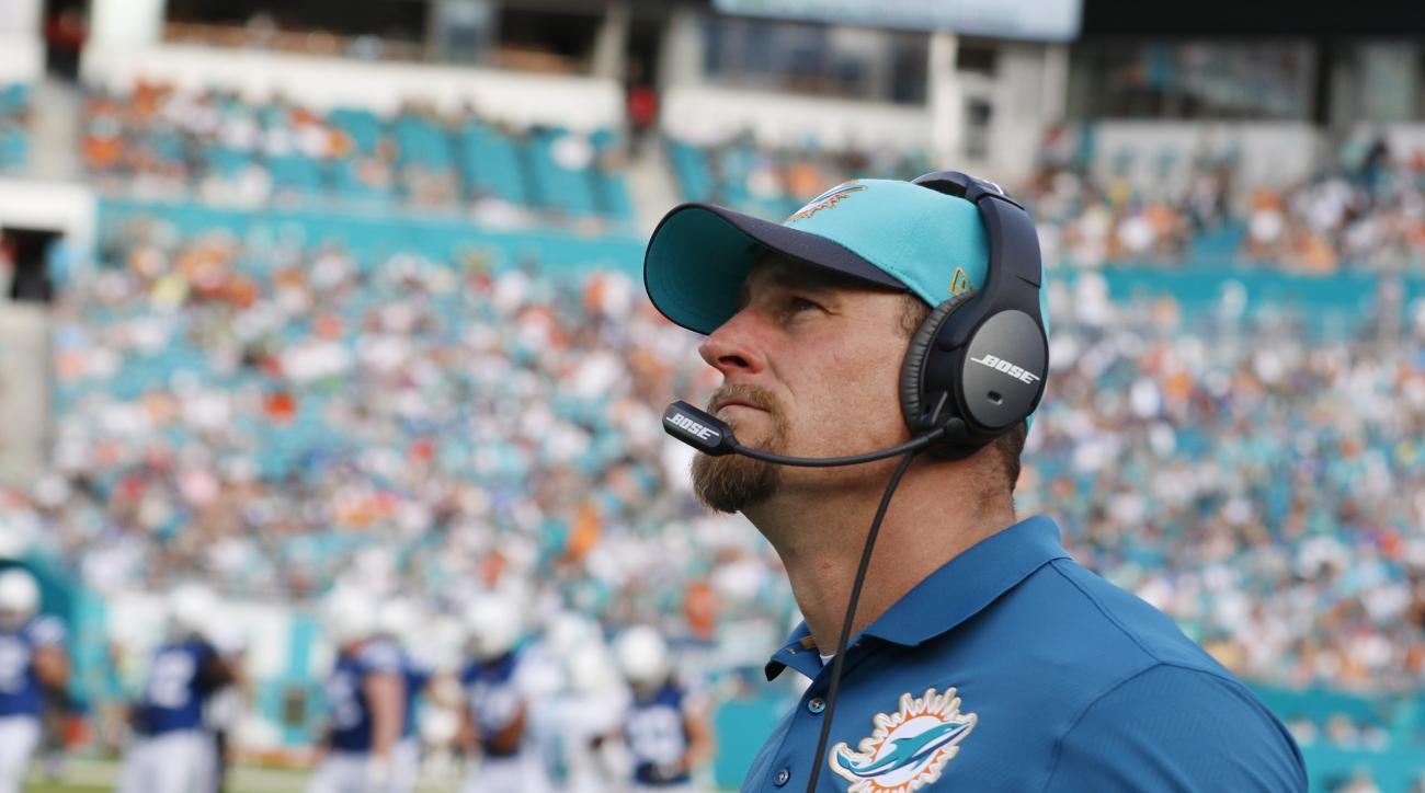 dan-campbell-new-orleans-saints-hired
