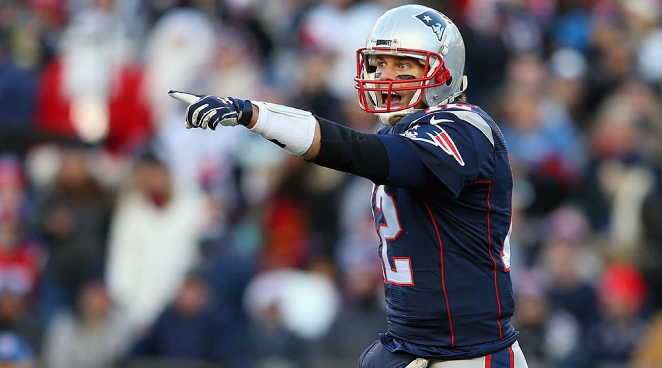 Podcast Daily Fantasy Strategies For The Nfl Playoffs Divisional