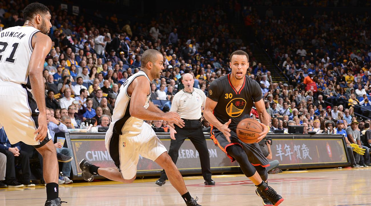 warriors vs spurs watch preview stephen curry