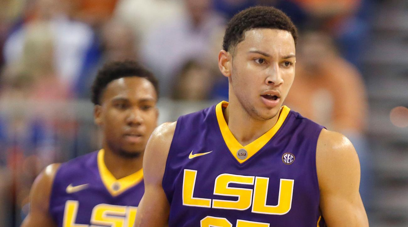 wooden award midseason watch list ben simmons jamal murray