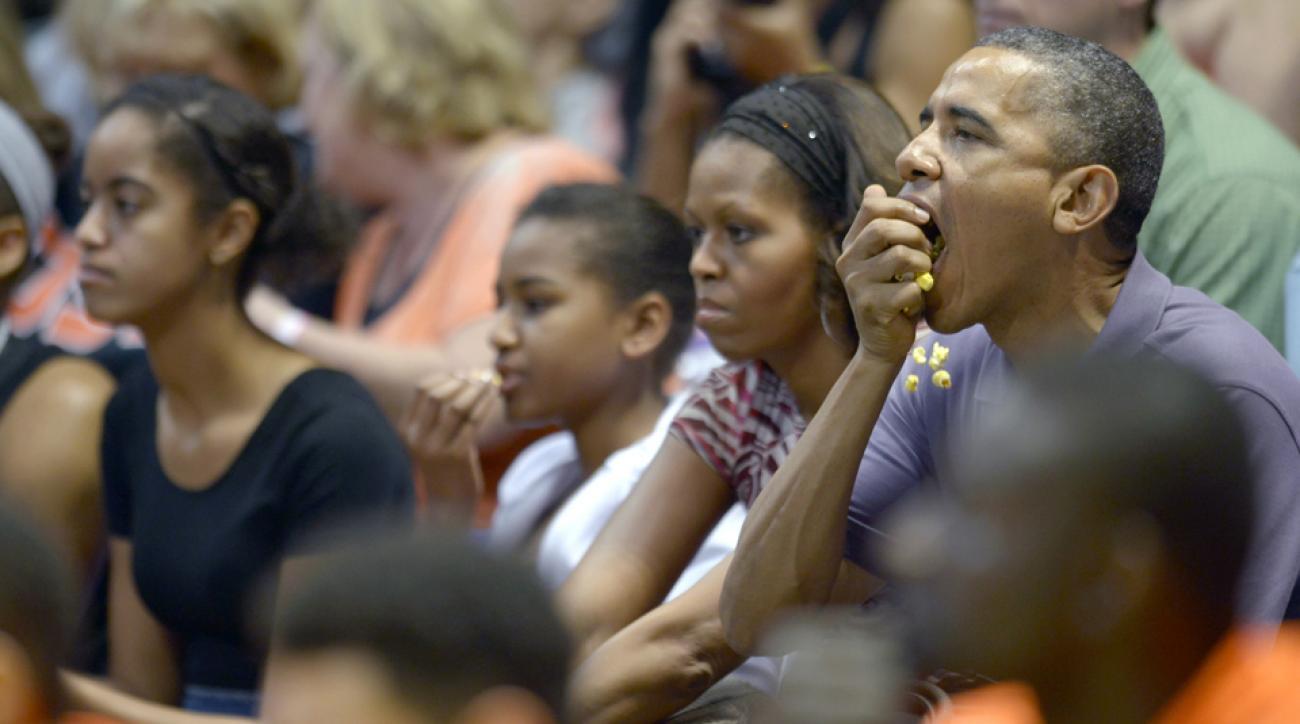 popcorn sports terrell owens president obama