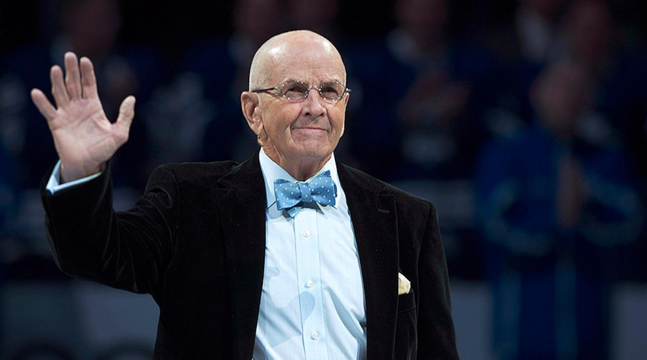 Toronto Maple Leafs Dave Keon