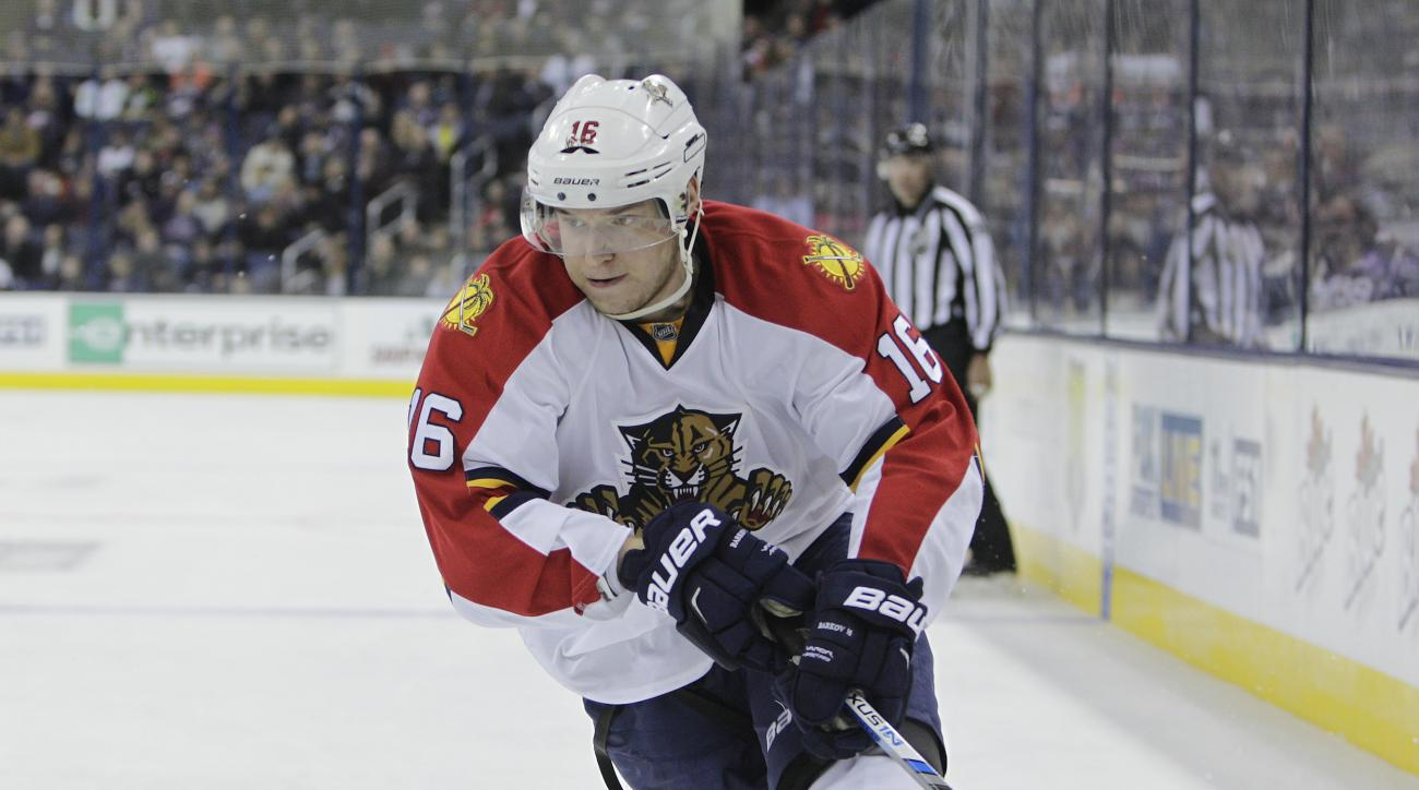 aleksander-barkov-panthers-deal-contract-extension